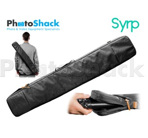 Syrp Carry Case for Magic Carpet 80cm