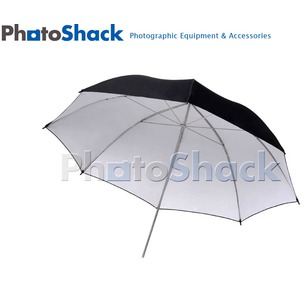 WHITE - UMBRELLAS FOR STUDIO LIGHTING