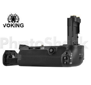 Voking - Battery Grip for Canon 5D Mark III / 5DS