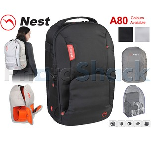Athena A80 Travel Laptop Bag 14