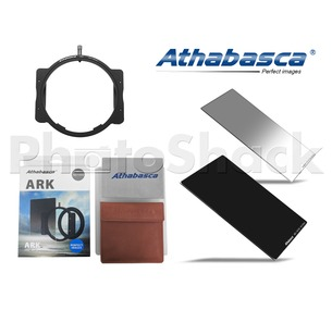 Athabasca 100mm Basic Filter Kit