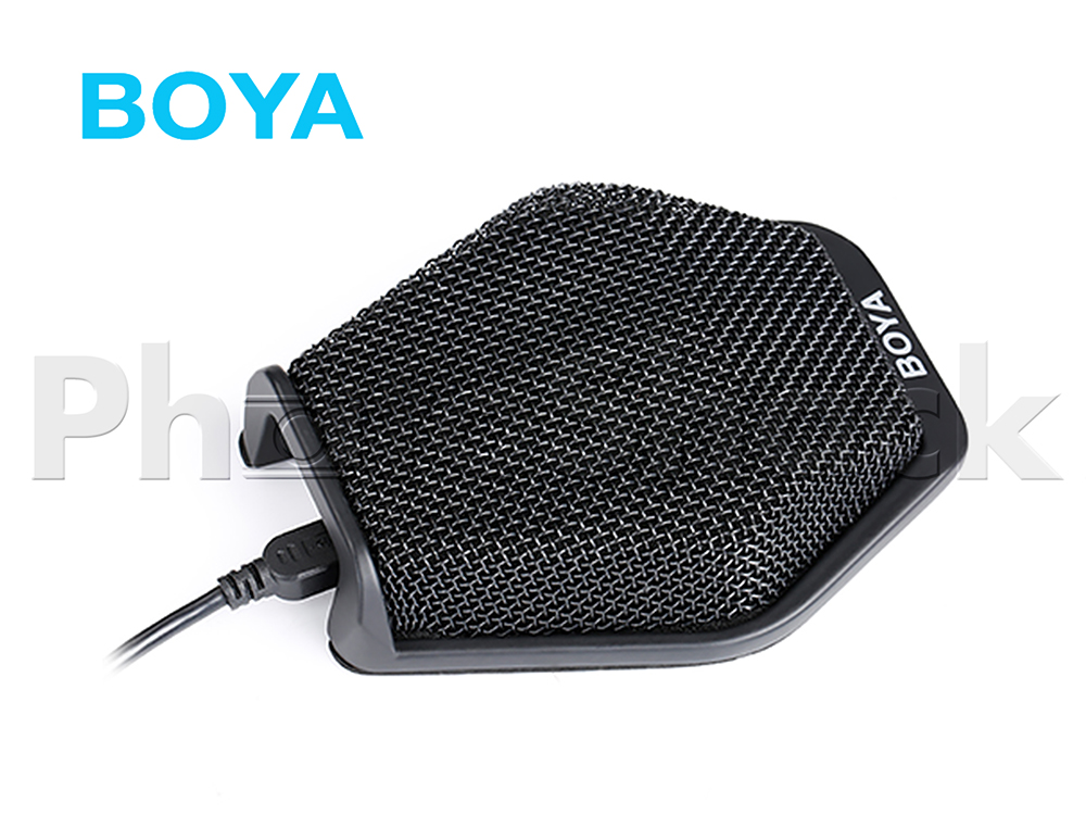 Boya USB Conference Microphone BY-MC2