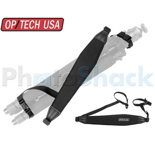 Tripod Strap - OP/TECH USA
