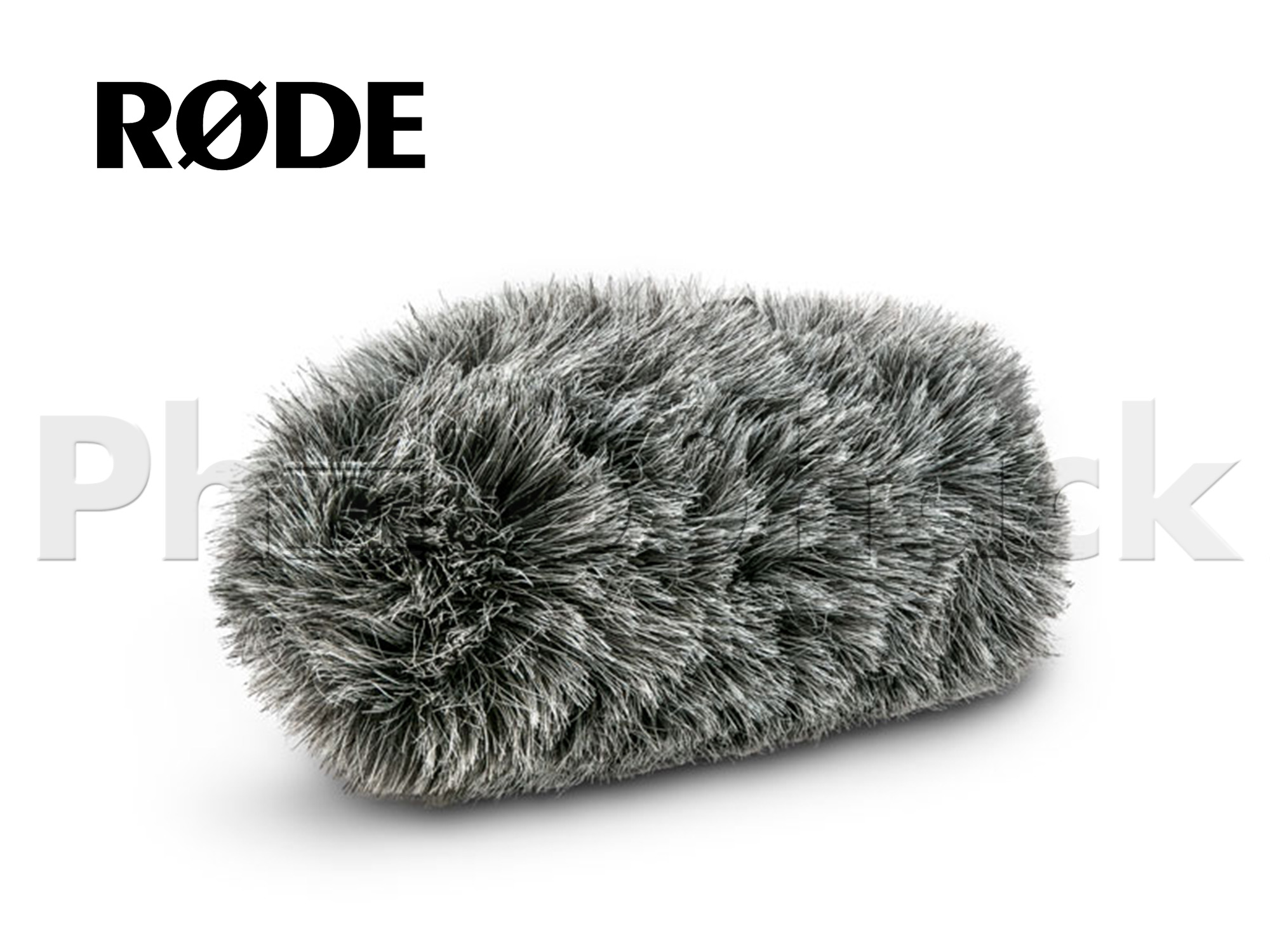 Rode DeadCat Wind Shield for VideoMic Pro+