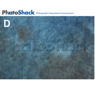 Studio Background Backdrop 3m - D