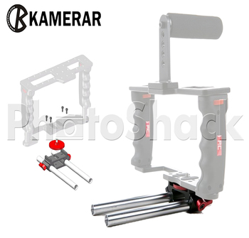 Gearbox Rod Adapter Kit