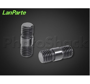 LanParte - Rods Extension Screw