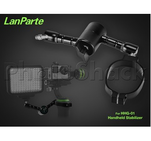 Lanparte Magic Arm for Gimbal HHG01