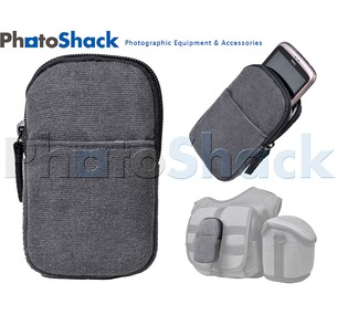Cellphone Pouch for Camera Bag & Belt etc
