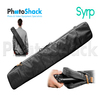 Syrp Carry Case for Magic Carpet 100cm