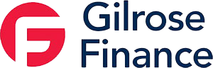 gilrose finance logo