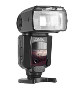 Portable & On-Location Lights