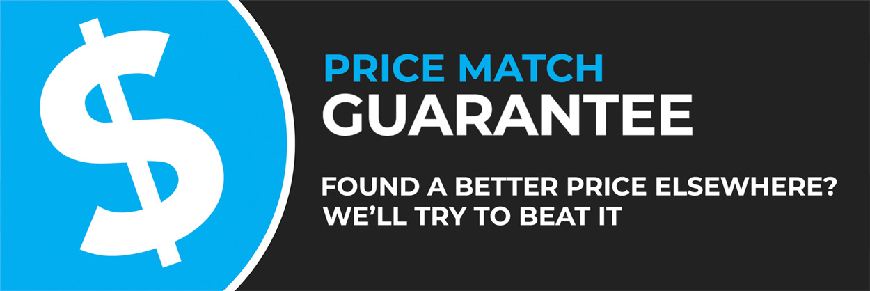 photoshack price match