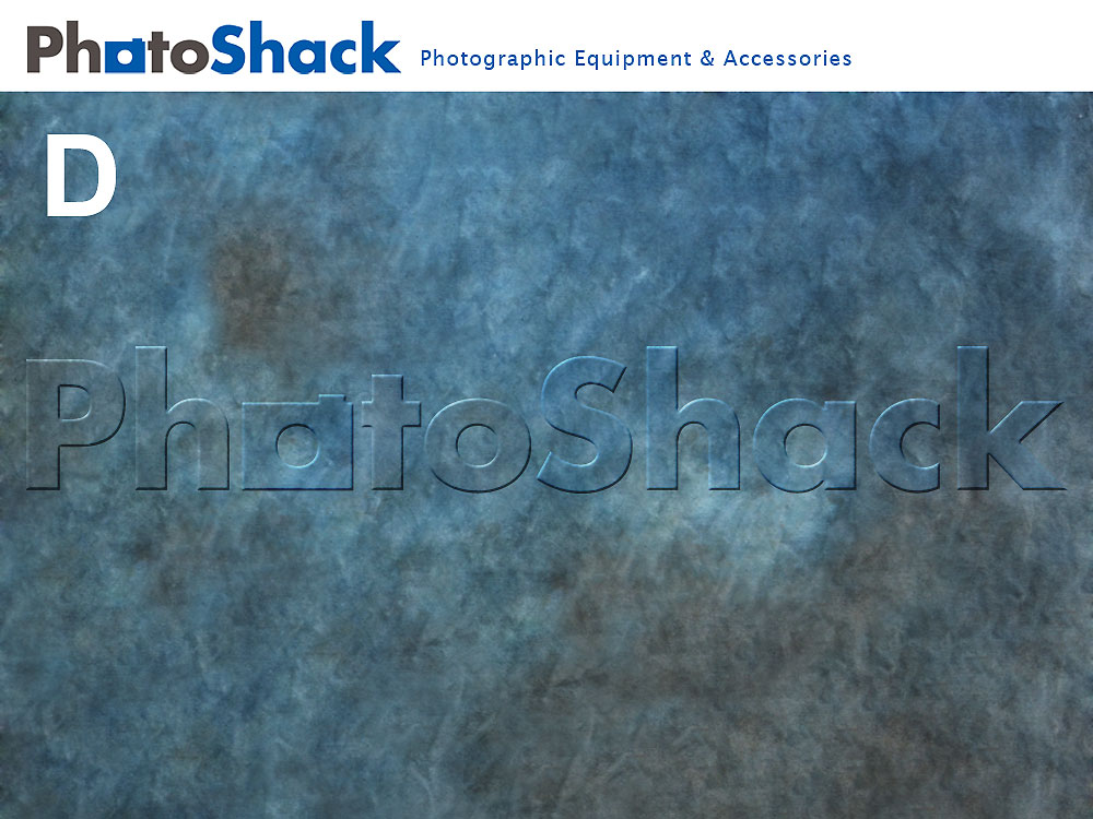 Studio Background Backdrop 6m - D