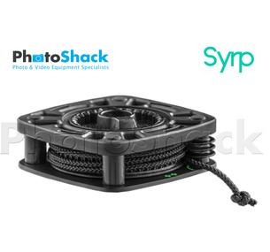 Syrp Linear Accessory for Genie