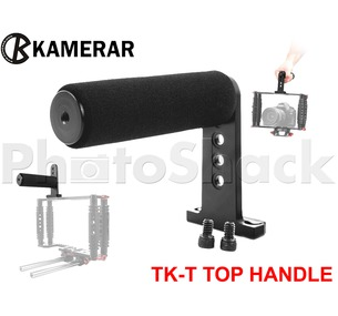 Top Handle - Kamerar TK-T for Tank Cage