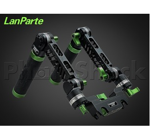 Lanparte Universal Handle Grip