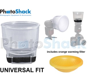 Lightsphere Lambency SET - UNIVERSAL FIT