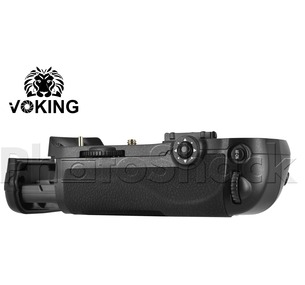 Voking - Battery Grip for Nikon D800 D810