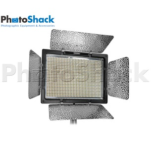 YN-900 900 LED video light with App for iOS/Android