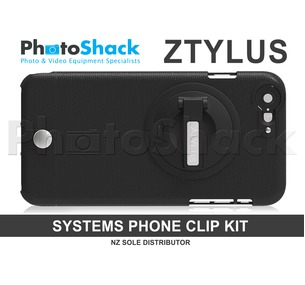 Ztylus Clip Kit for iPhone 6 / 6s PLUS