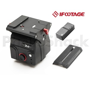 iFootage Mini 3 Axis Module