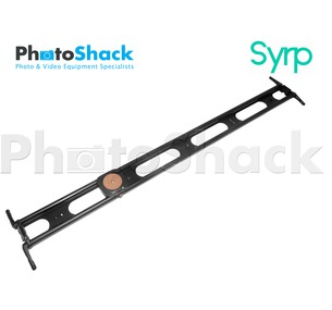Syrp Magic Carpet Kit Long Track 160cm