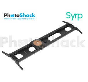 Syrp Magic Carpet Short Track 60cm