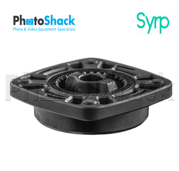 Syrp Panning Accessory for Genie