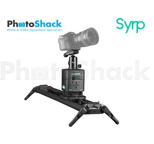 Syrp Genie Tracking Kit