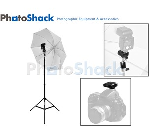 Speedlight Flash Trigger Set X1