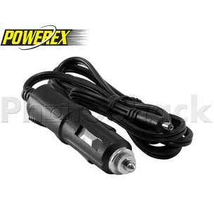 12V Car Adapter (5.5mm)