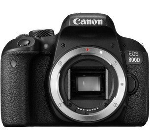 Canon 800D - Body Only