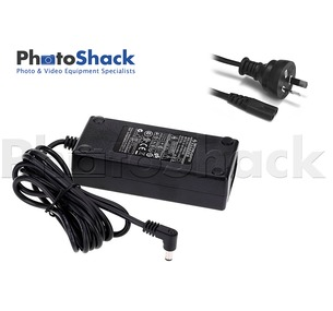 Yongnuo Power Adapter for YN-900 series LED Lights