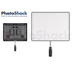 Yongnuo YN600Air On-Camera 3200-5500K LED Light