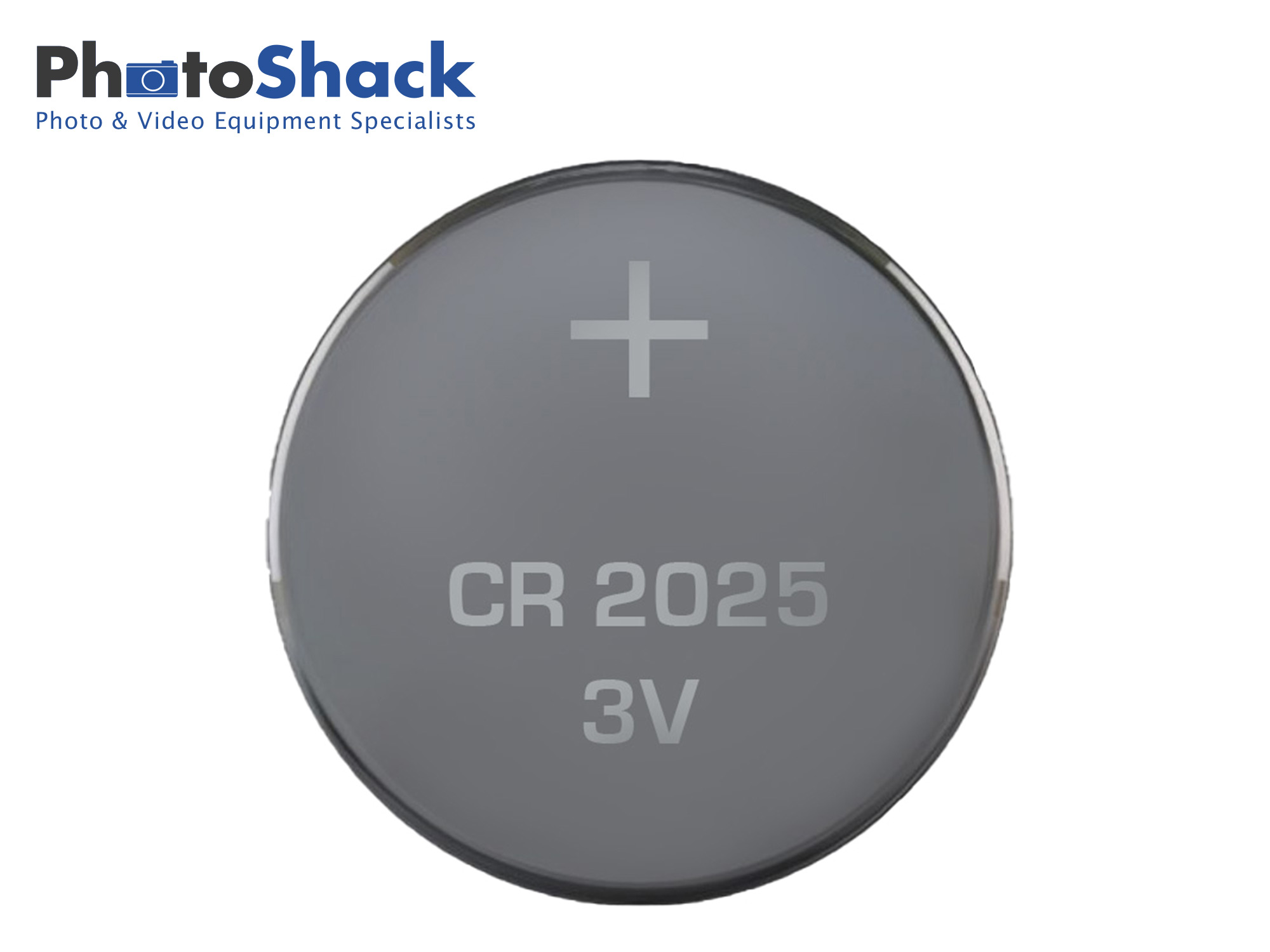 GP LITHIUM Cell 2025