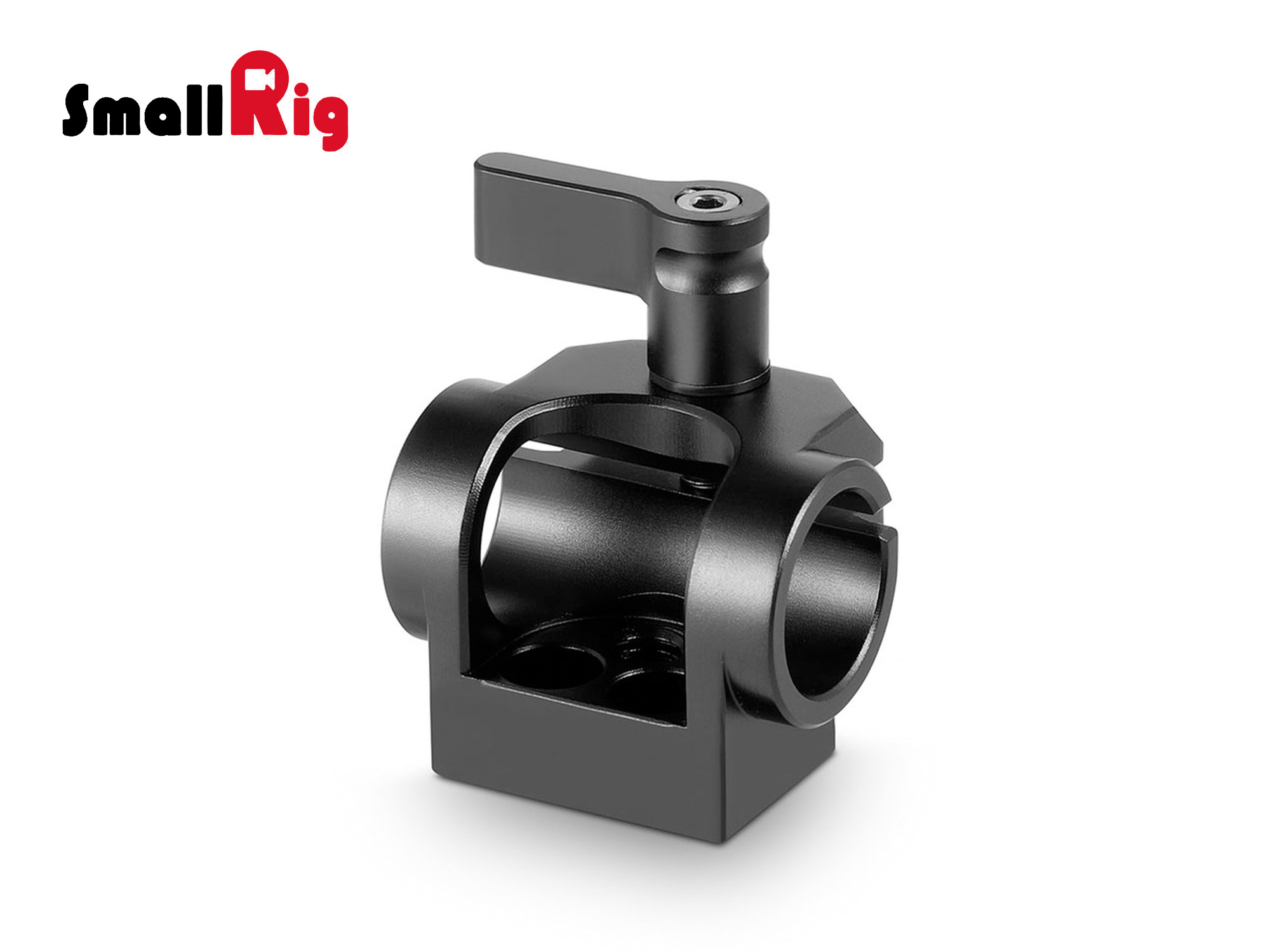 SmallRig 15mm Rod Clamp