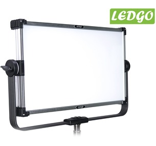 LEDGO MagicHue RGB Light Panel - LG-G260