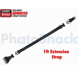 Carry Speed Extension Strap