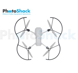 DJI Mavic Propeller Guard (Part 32)