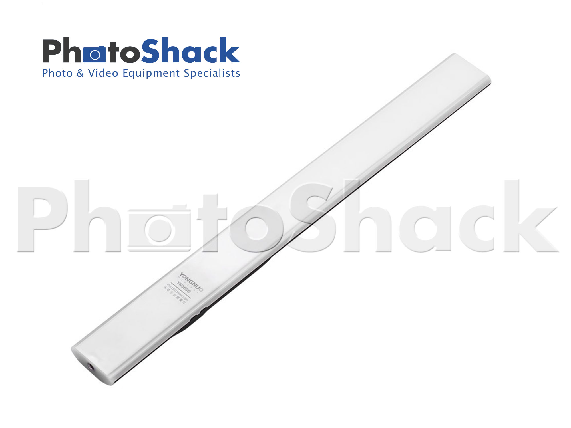 Yongnuo YN360S LED Stick