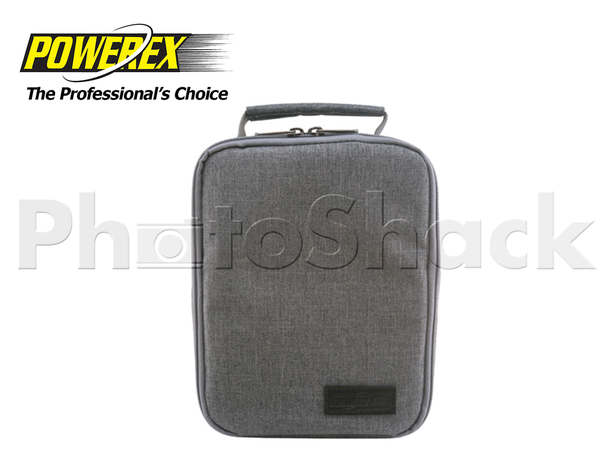 Powerex Padded Bag