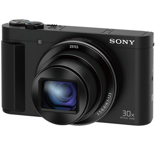 Sony HX90V Digital Compact Camera