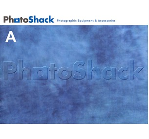 Studio Background Backdrop 3m - A