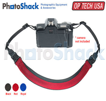 Envy Strap - OP/TECH USA - 3804332