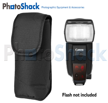Flash Bag - For Canon