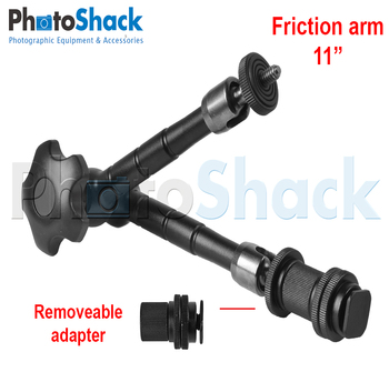 Friction Arm - 11