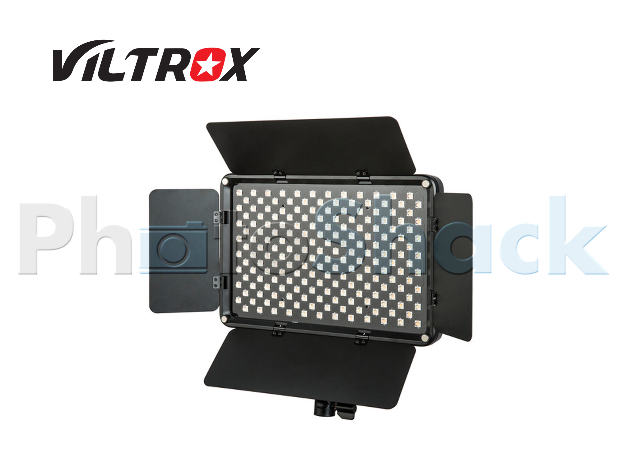 Viltrox VL-S192T Soft Light Variable Colour LED Panel