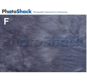 Studio Background Backdrop 3m - F