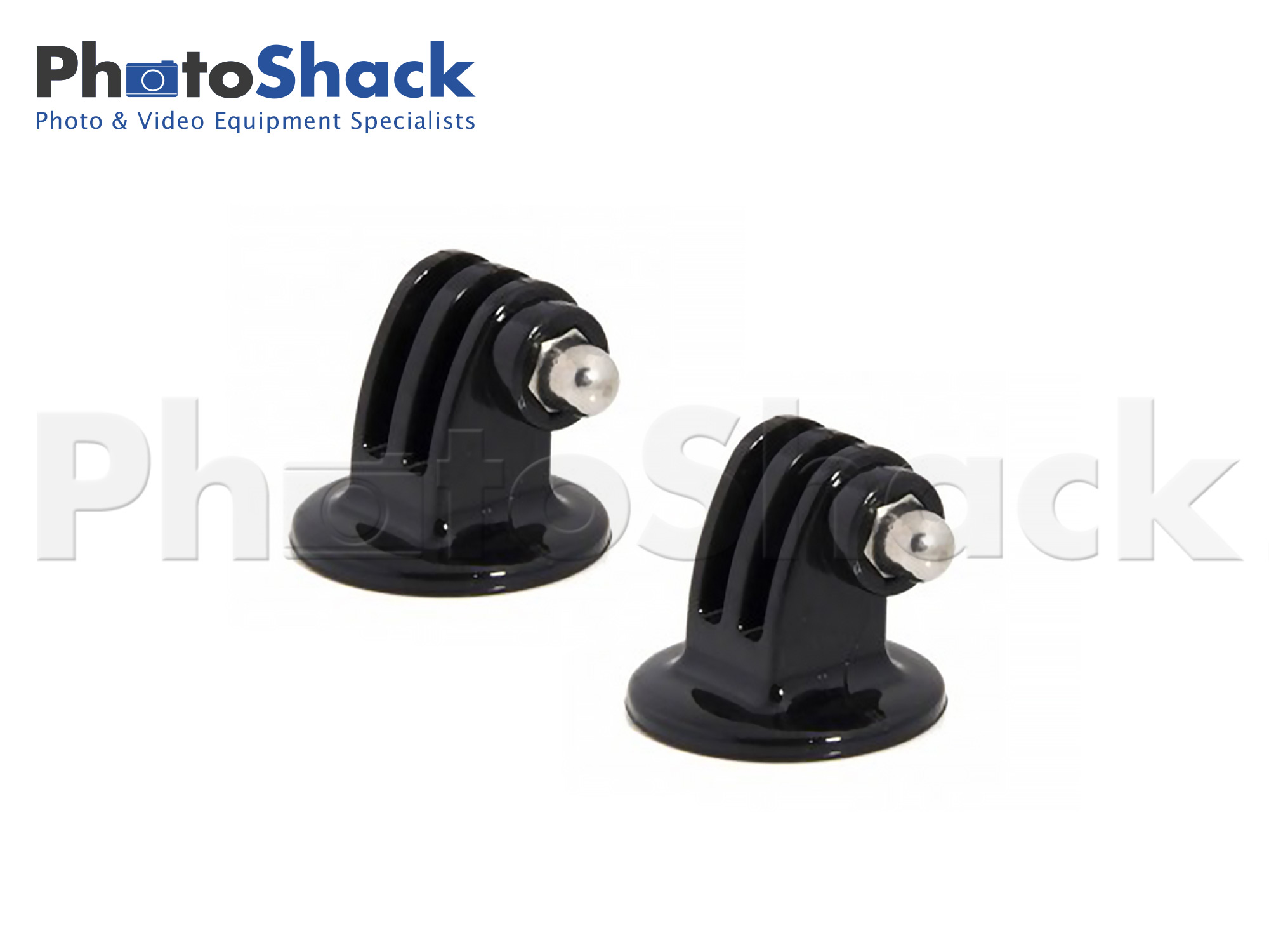 Gopro Compatible Accessories - Tripod mount adapter